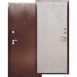 Входные двери Аргус ДА-15