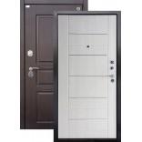 входные двери Аргус ДА-43