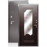 Входная дверь Аргус ДА-6