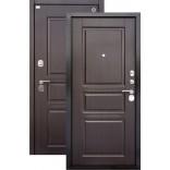 входные двери АргусДА-71