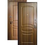 стальные двери Аргус ДА-73