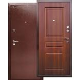 дверь Аргус ДА-7 NEW