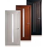 межкомнатная дверь Челси