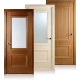 межкомнатные двери Белоруссии Франческа компании Белвуддорс