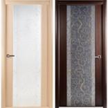 межкомнатная дверь Белоруссии Грандекс фабрики Белвуддорс
