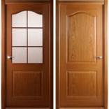 межкомнатные двери Белоруссии Капричеза Belwooddoors