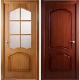 межкомнатные двери Белоруссии Каролина Belwooddoors