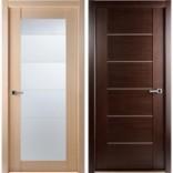 межкомнатные двери Белоруссии Максимум фабрики Белвуддорс