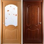 межкомнатные двери Белоруссии Милан Belwooddoors
