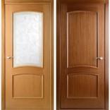 межкомнатные двери Белоруссии Сорренто фабрики Белвуддорс
