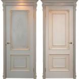 межкомнатные двери Авелана фабрика Дверной Лидер