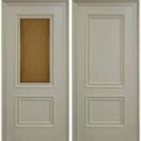 межкомнатные двери Сахара фабрики Дверной Лидер