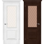 межкомнатные двери Классико-13