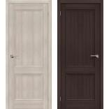 межкомнатные двери Порта 62