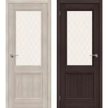 межкомнатная дверь Порта 63