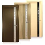 Двери Океан коллекция de Vesta серия Concept остекление L