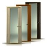 Межкомнатные двери Океан Шторм-3