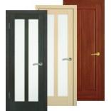 двери экошпон Эллада