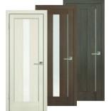 двери экошпон Маэстро
