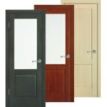 двери экошпон Тоскана