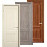 двери экошпон 1X