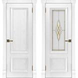 ульяновская дверь Корсика Перла