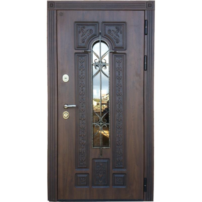входные двери в квартиру производства москва с калькулятором