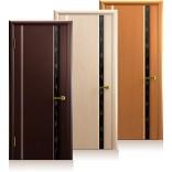 межкомнатные двери Глория-1 фабрика «Современные двери»
