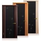 межкомнатные двери Глория-2 фабрика «Современные двери»