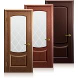 межкомнатные двери Лаура-2 фабрики Современные двери