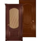 межкомнатная дверь Венеция Luxor