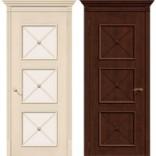 межкомнатные двери Белоруссии Карл III