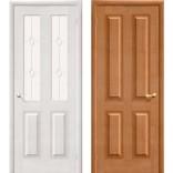 межкомнатные двери м15 массив
