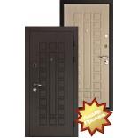 Входные двери Сенатор премиум класса