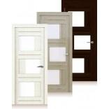 межкомнатная дверь Uberture light 2181