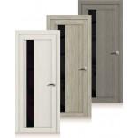 Межкомнатные двери UniLine 30004