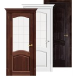 белорусски межкомнатные двери Франческо