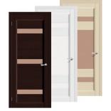 белорусски межкомнатные двери Леон