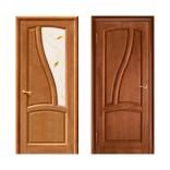 белорусские межкомнатные двери Рафаэль