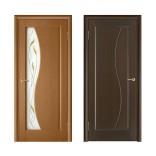 белорусские межкомнатные двери Руссо