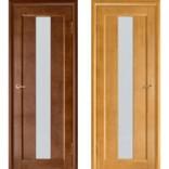 белорусские межкомнатные двери Вега-18