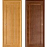 белорусские межкомнатные двери Вега-19