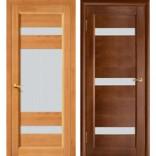 белорусские межкомнатные двери вега 2