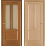 межкомнатные двери Ветразь