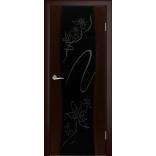 межкомнатная дверь Грация 3