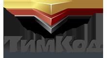"""Компания """"ТимКод"""""""